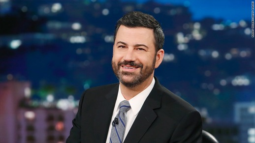 jimmy-kimmel.jpg